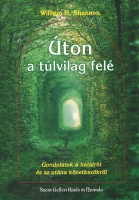 William H. Shannon: Úton a túlvilág felé
